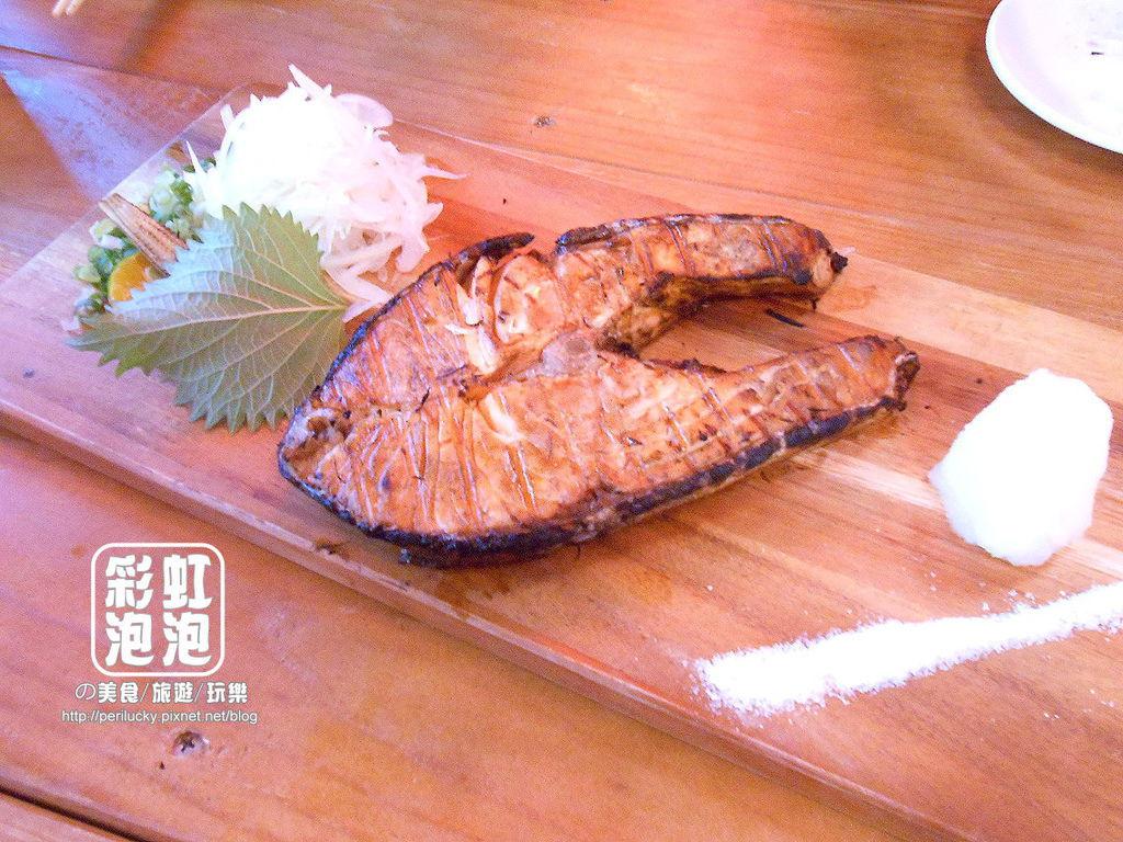 30.安兵衛三代目-稻燒鮭魚輪切.jpg