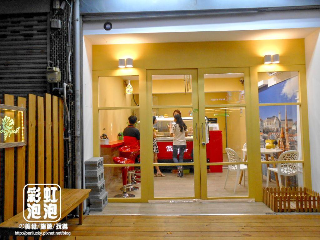 5.布達佩斯冰淇淋專賣店-店內.jpg