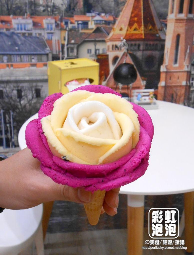 9.布達佩斯冰淇淋專賣店-玫瑰花冰淇淋.jpg