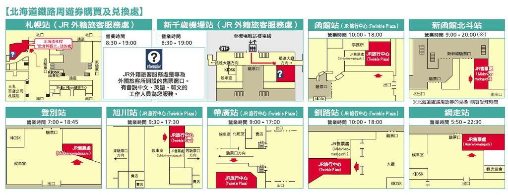 北海道鐵路周遊券購買及兌換處.jpg