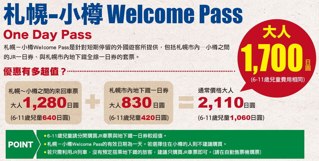 札幌-小樽Welcome Pass-1.jpg
