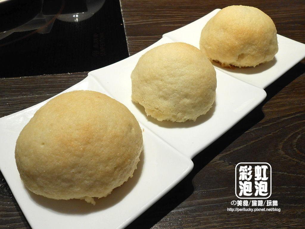 7.金悅軒-雪山叉燒包.jpg