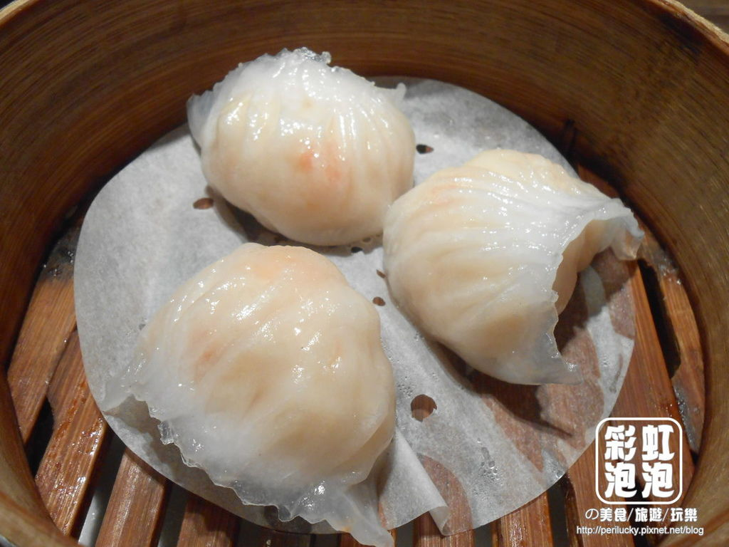 9.金悅軒-金悅軒蝦餃皇.jpg