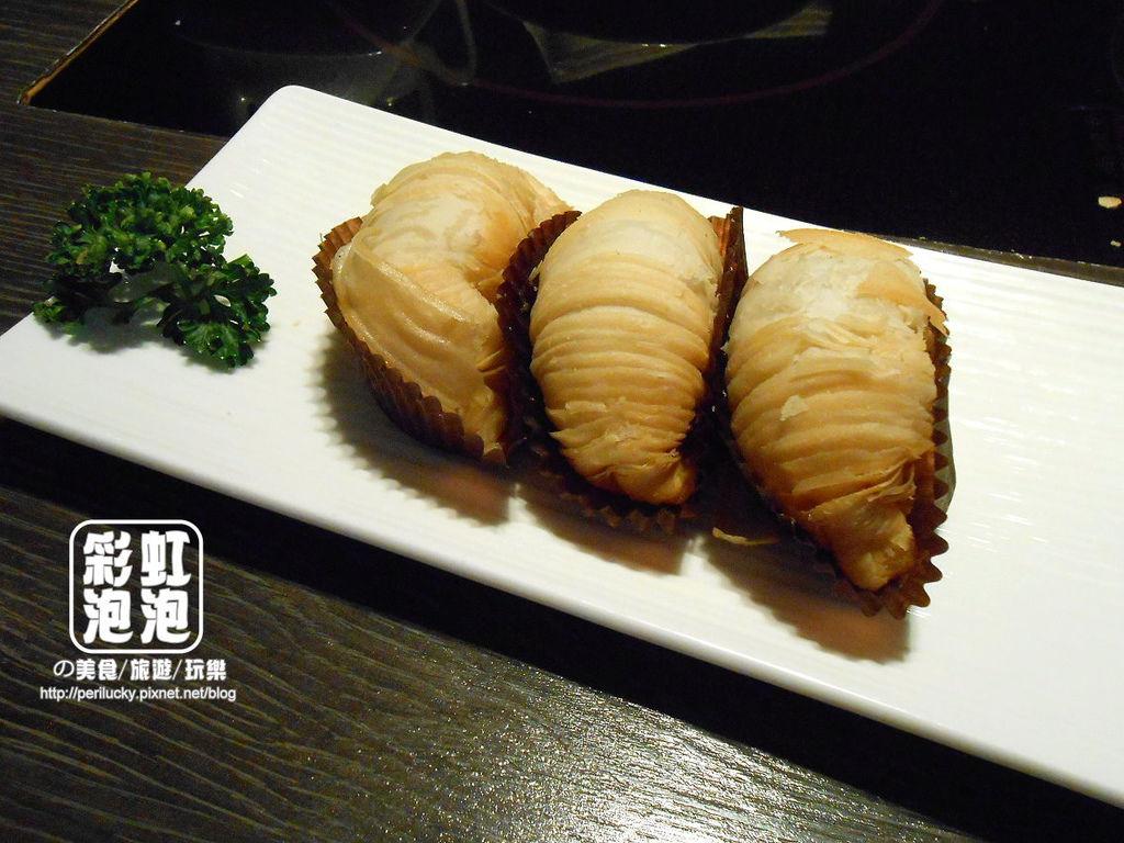 13.金悅軒-蘿蔔絲酥餅.jpg