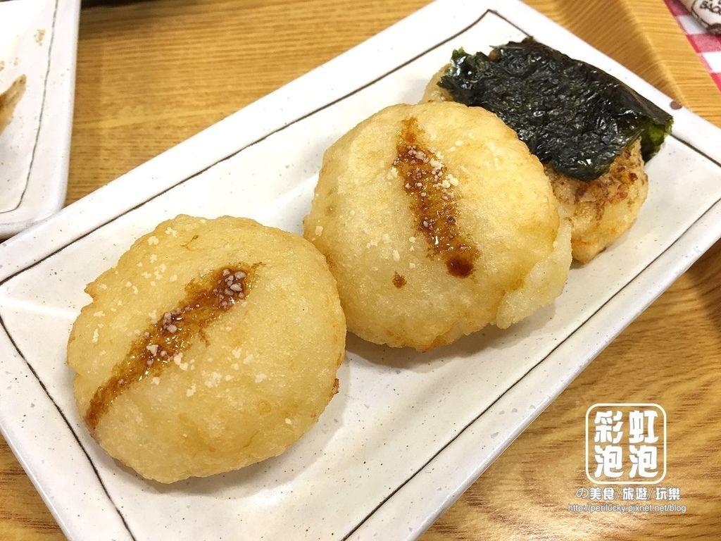 1.kitchen micoro-伊摩奇.JPG