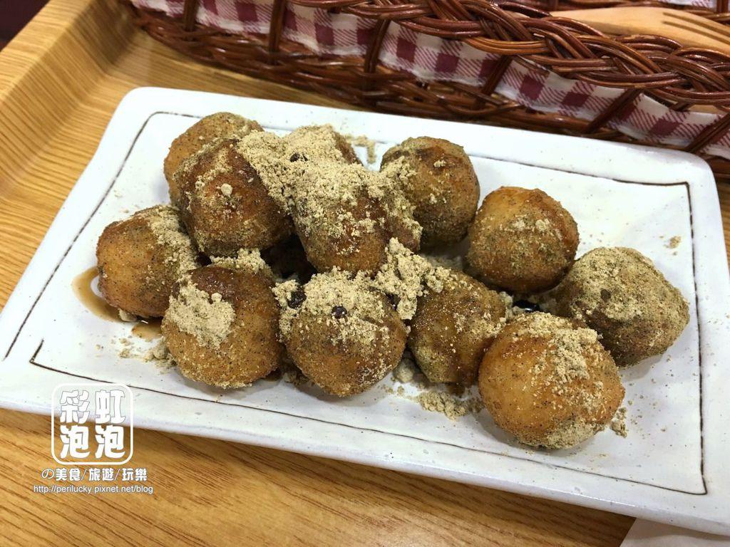 17.kitchen micoro-伊摩奇小丸子.jpg