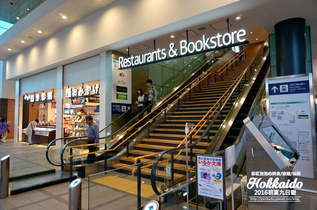2.函館站二樓餐廳通道.jpg
