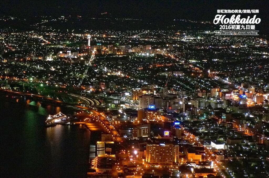 20.函館山夜景-函館灣.jpg