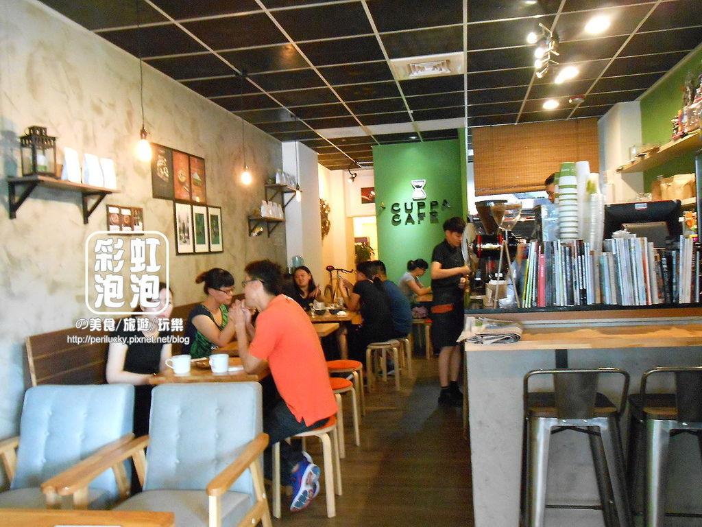3.CUPPA CAFE-內部空間.jpg