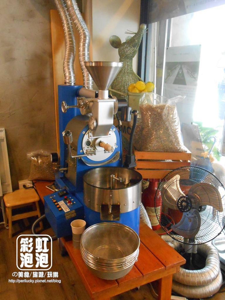 4.CUPPA CAFE-磨豆機.jpg