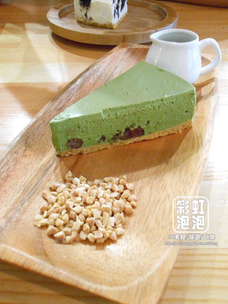 14.CUPPA CAFE-福岡濃抹茶生乳酪.jpg
