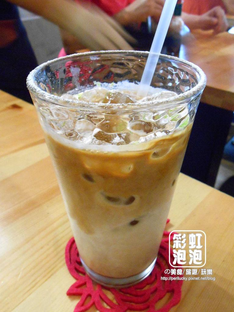 16.CUPPA CAFE-翠玉咖啡.jpg