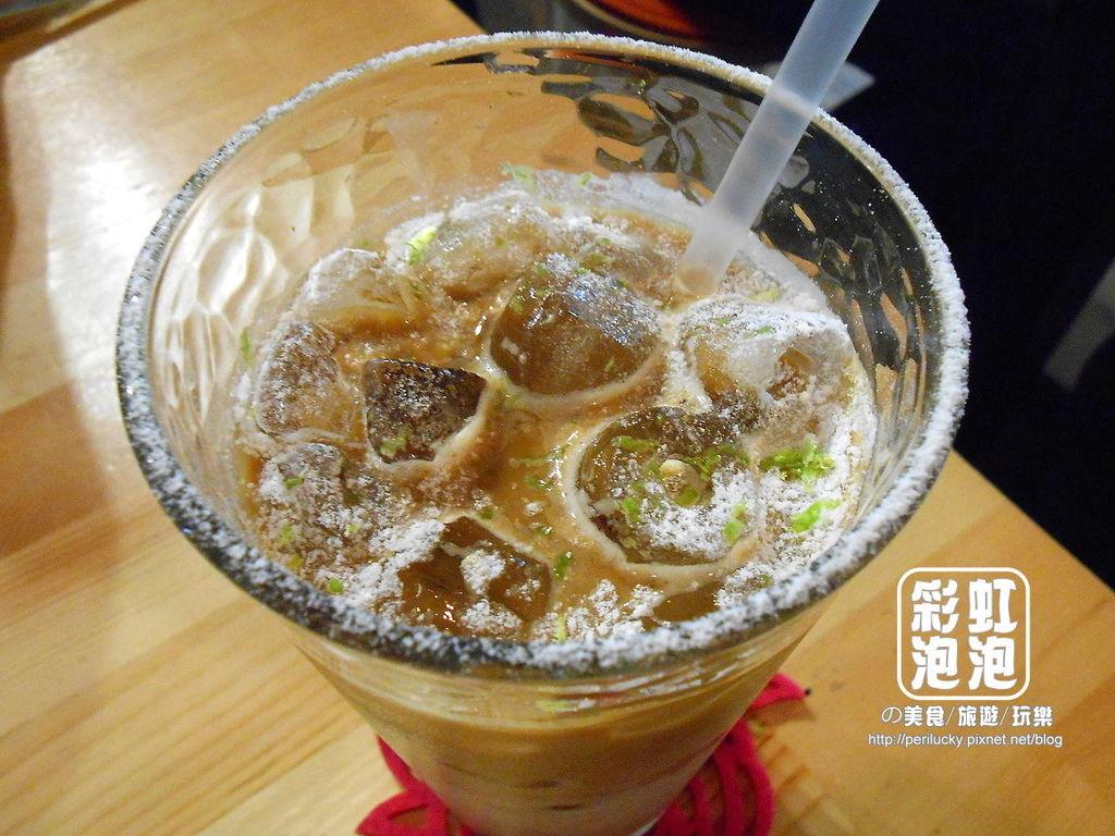 17.CUPPA CAFE-翠玉咖啡.jpg