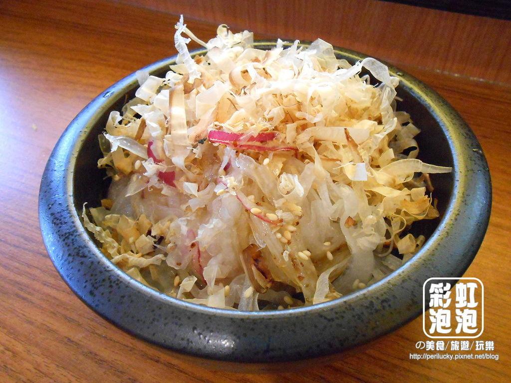 11.信兵衛-洋蔥沙拉(套餐).jpg