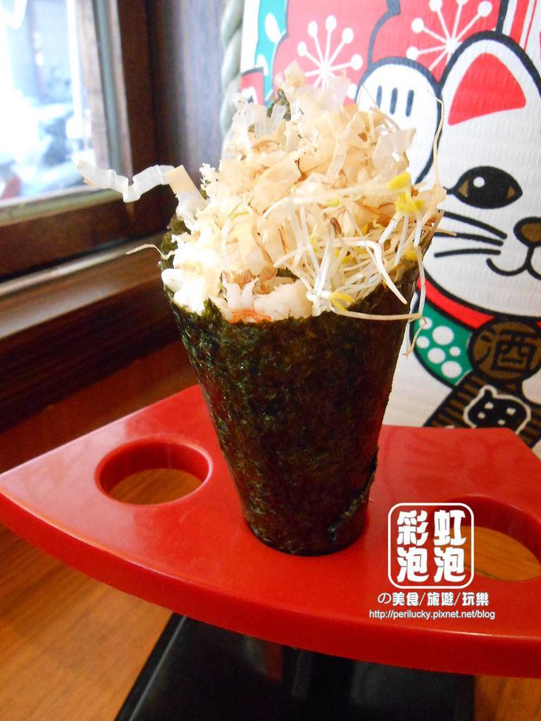 12.信兵衛-蝦手卷(套餐).jpg