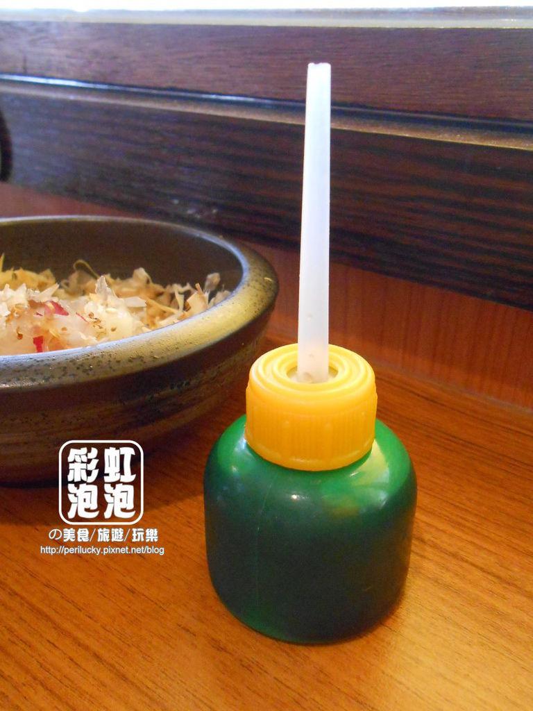 16.信兵衛-醬油瓶.jpg