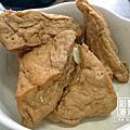 7.魚市場爌肉飯-魯油豆腐.jpeg