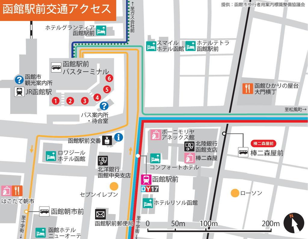 21.函館站前交通位置圖.jpg