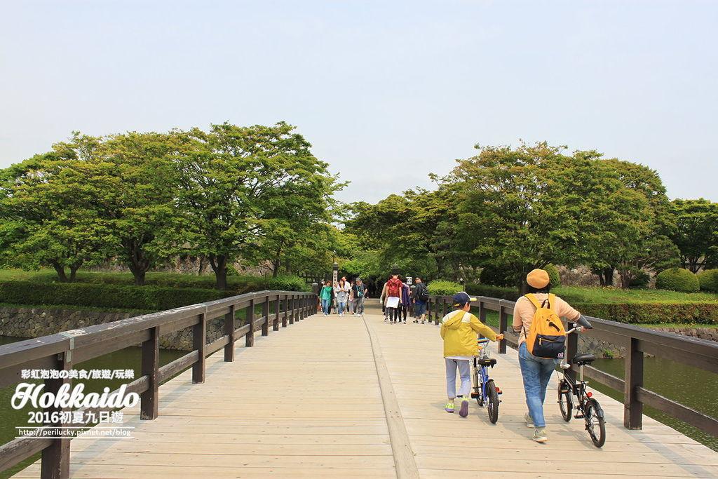 54.五陵郭-一之橋.jpg