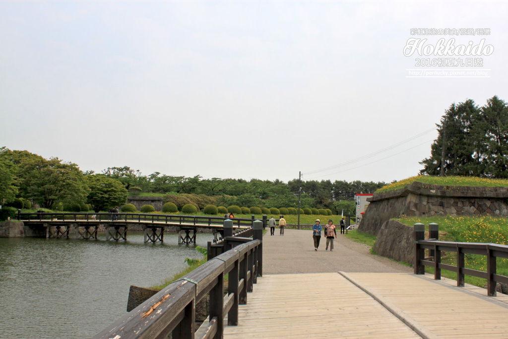 55.五陵郭-二之橋.jpg