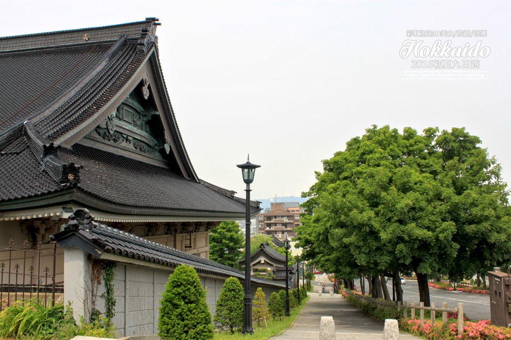70.函館元町散策-東本願寺.jpg