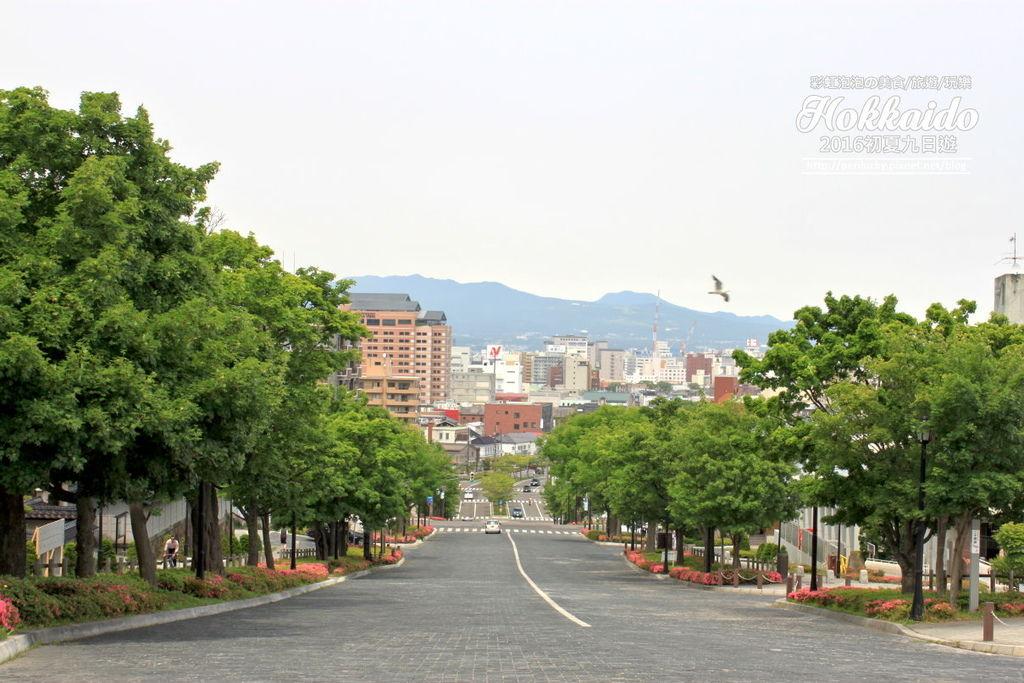 71.函館元町散策-二十間板.jpg