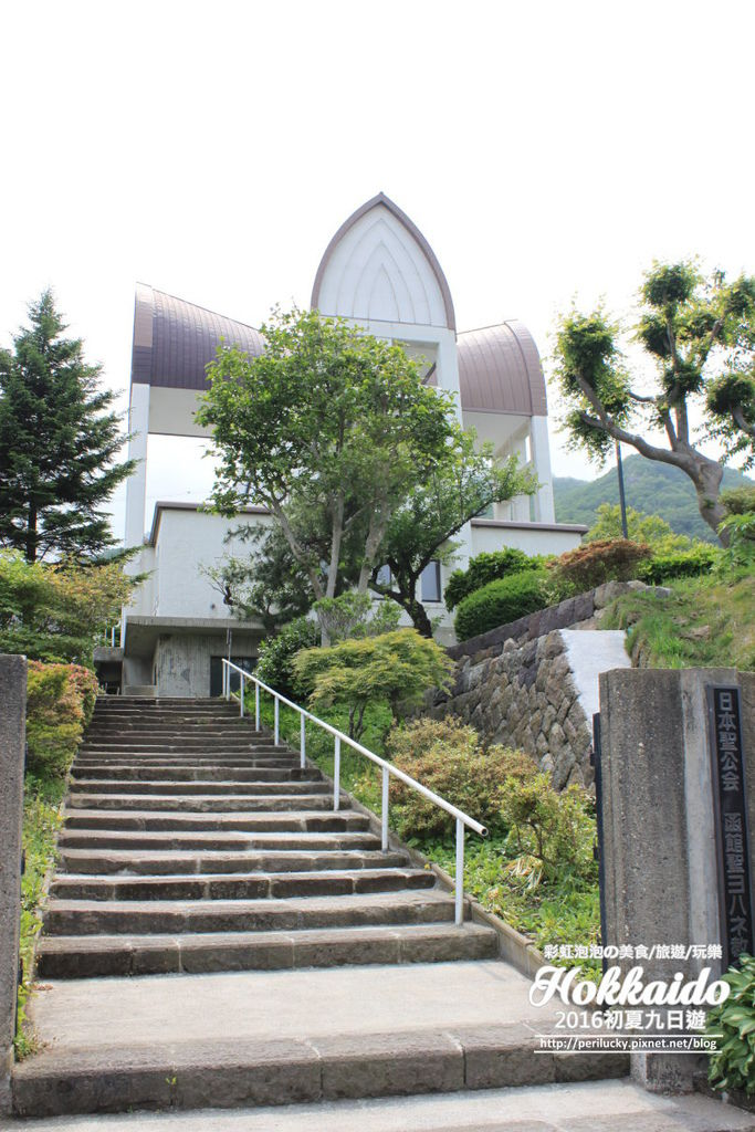 73.函館元町散策-聖約翰教堂.jpg