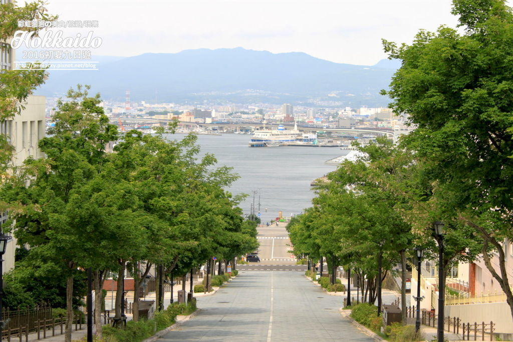 64.函館元町散策-八幡板.jpg