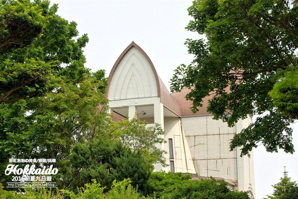 85.函館元町散策-聖約翰教堂.jpg