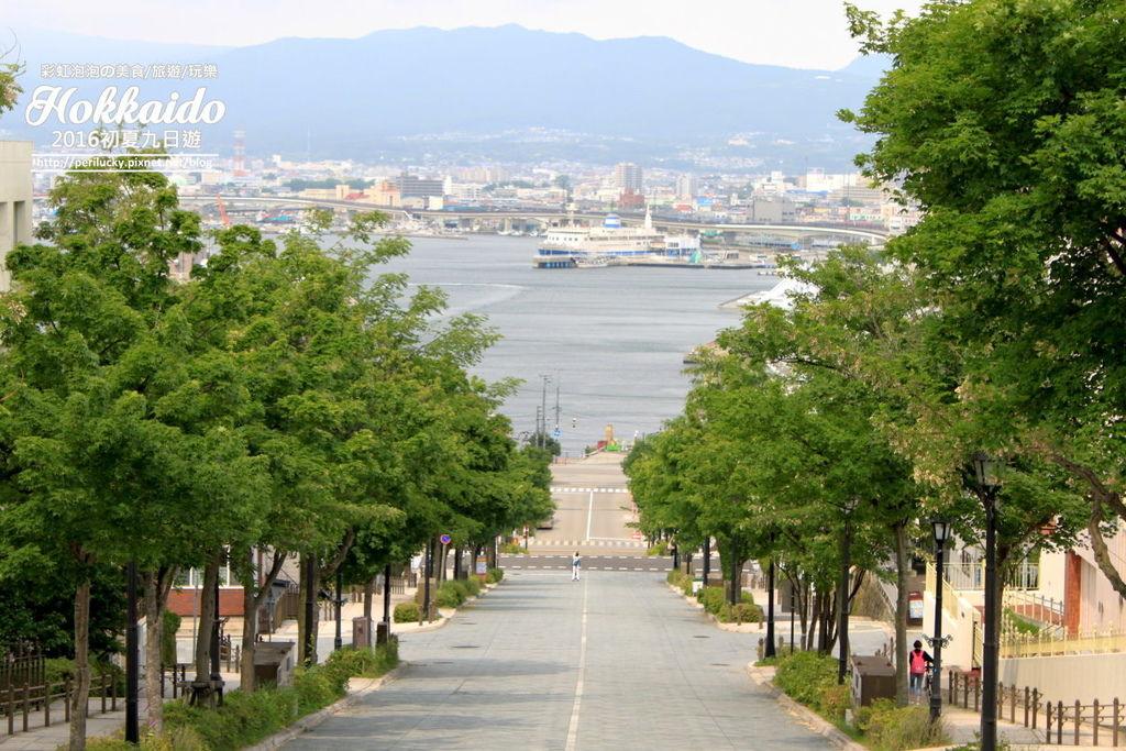 87.函館元町散策-八幡板.jpg