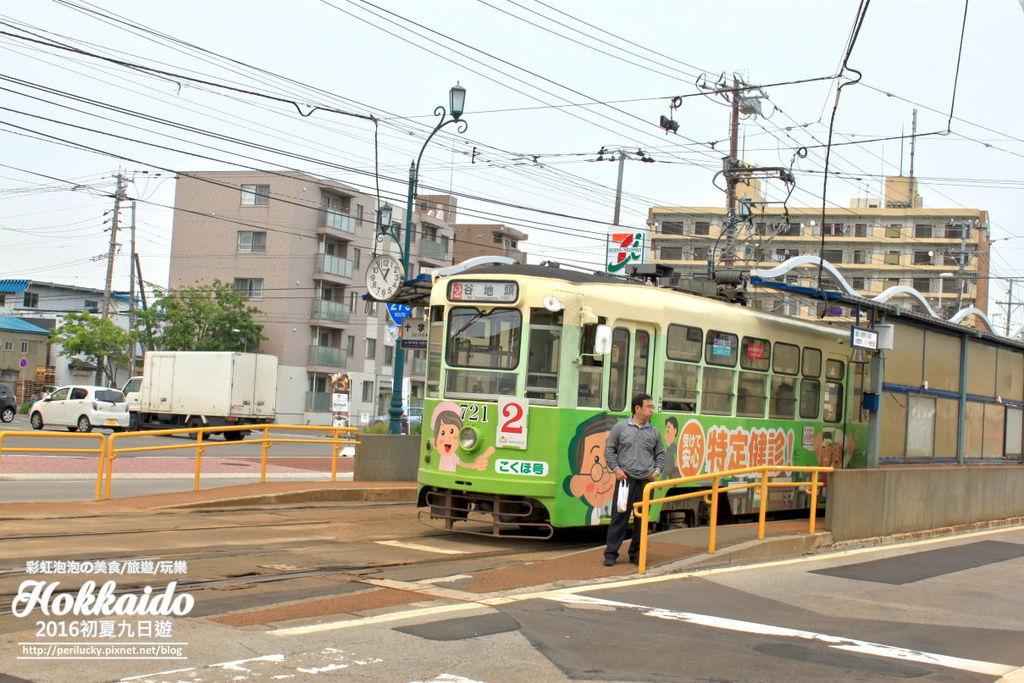 65.函館市電十字街站.jpg