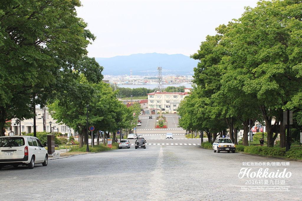 104.函館元町散策-基板通.jpg