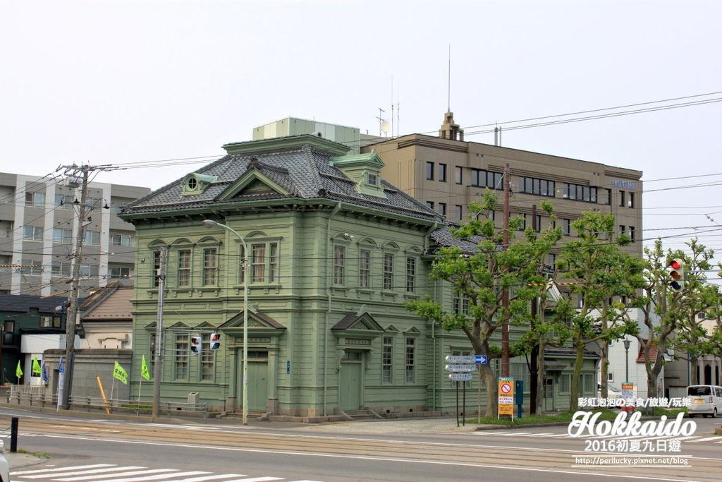 108.函館元町散策-相馬株式會社.jpg