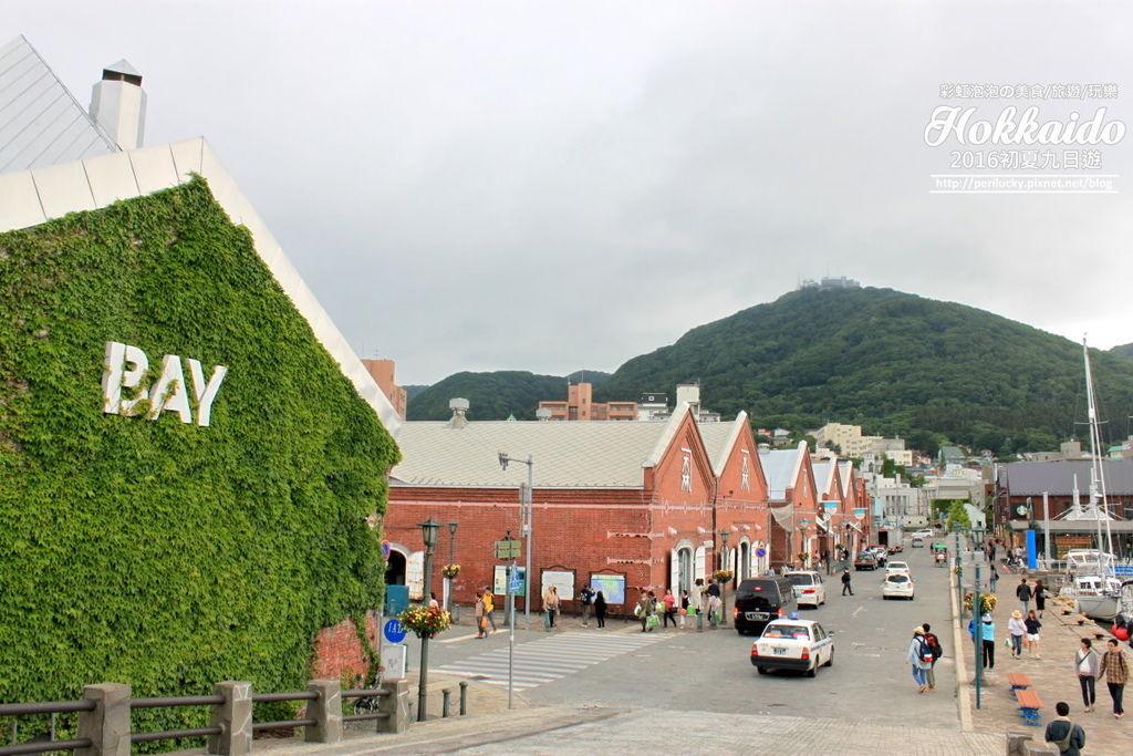 127.函館元町散策-金森紅磚倉庫.jpg