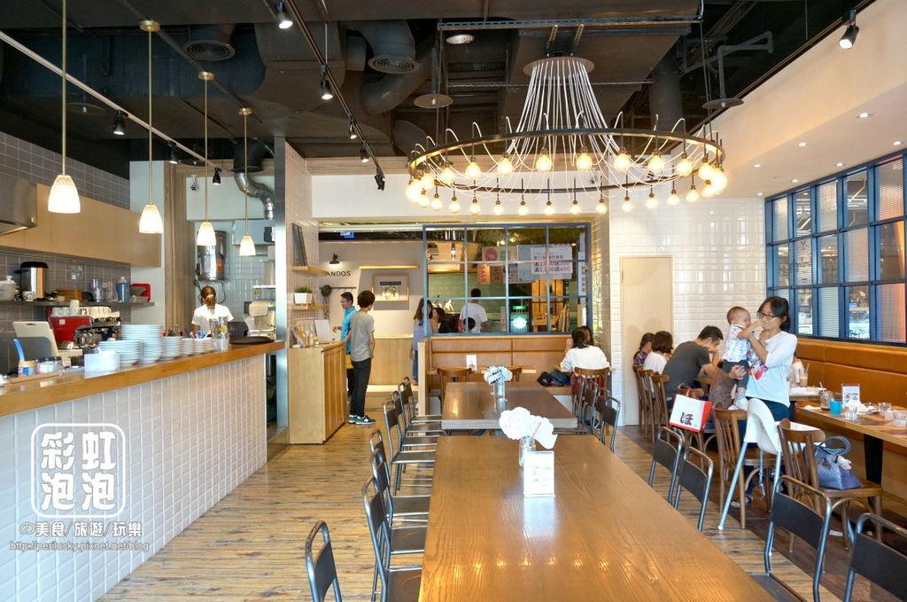 6.Jamling Cafe-內部空間.jpg