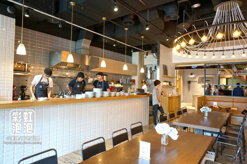 7.Jamling Cafe-內部空間.jpg