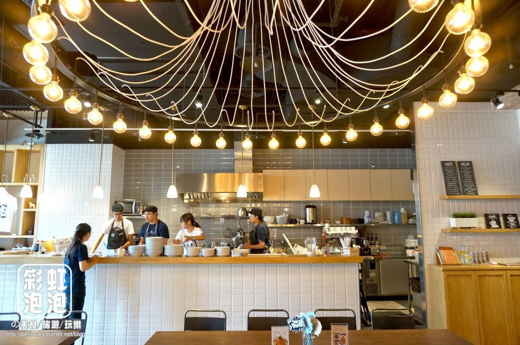 8.Jamling Cafe-內部空間.jpg