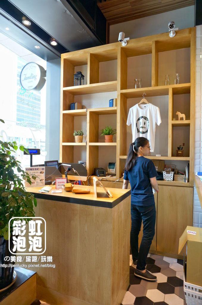 10.Jamling Cafe-結帳櫃檯.jpg
