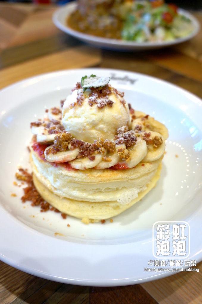 16.Jamling Cafe-貓王鬆餅.jpg
