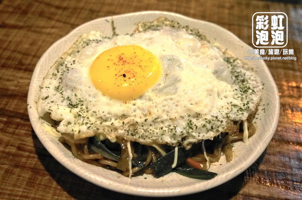 10.故事串燒-橫手炒麵.jpg