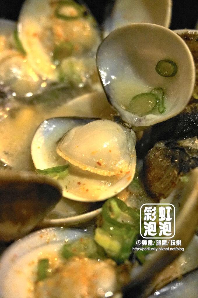 13.故事串燒-酒蒸蛤蜊.jpg