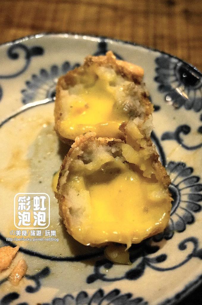 15.故事串燒-明太子可樂餅.jpg