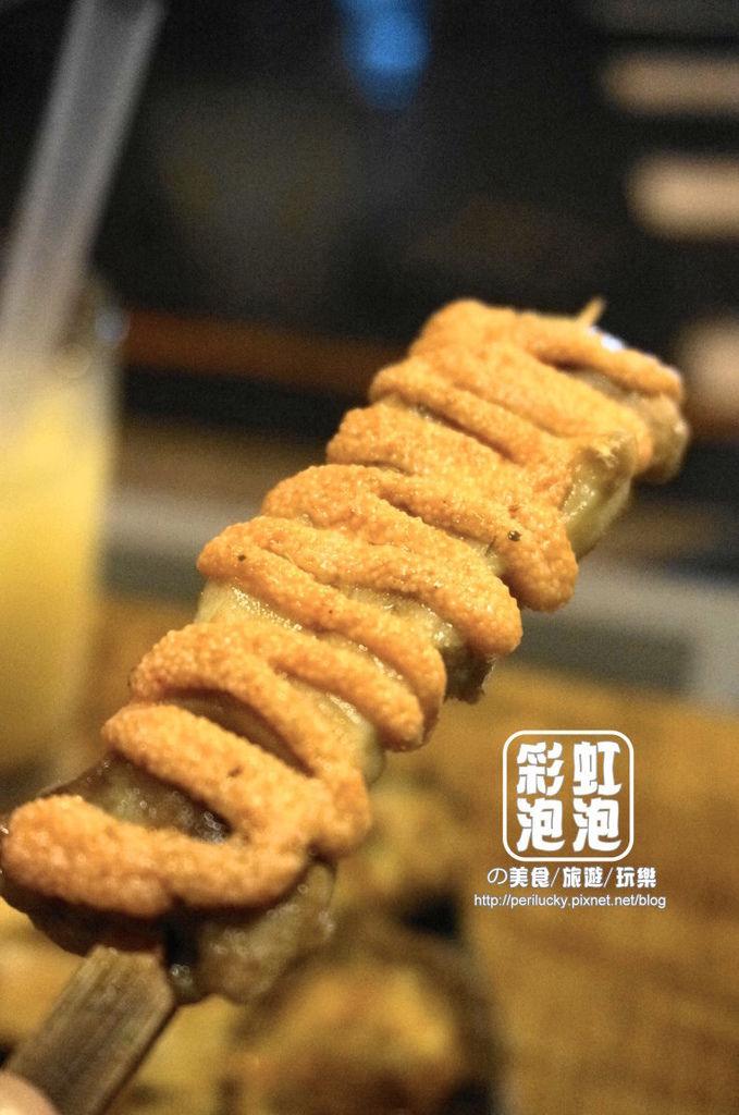 20.故事串燒-明太子雞.jpg