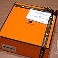 2.CheeseCake1 頂級精品乳酪蛋糕-外盒.jpg