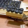 5.CheeseCake1 頂級精品乳酪蛋糕-奢侈 Blue Man.jpg