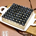 3.CheeseCake1 頂級精品乳酪蛋糕-奢侈 Blue Man.jpg