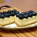 7.CheeseCake1 頂級精品乳酪蛋糕-奢侈 Blue Man.jpg
