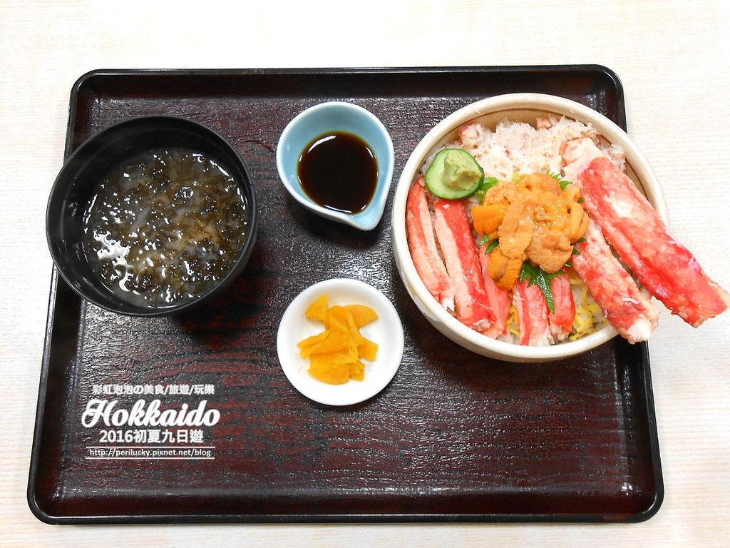 17.惠比壽屋食堂-海膽蟹肉丼.jpg