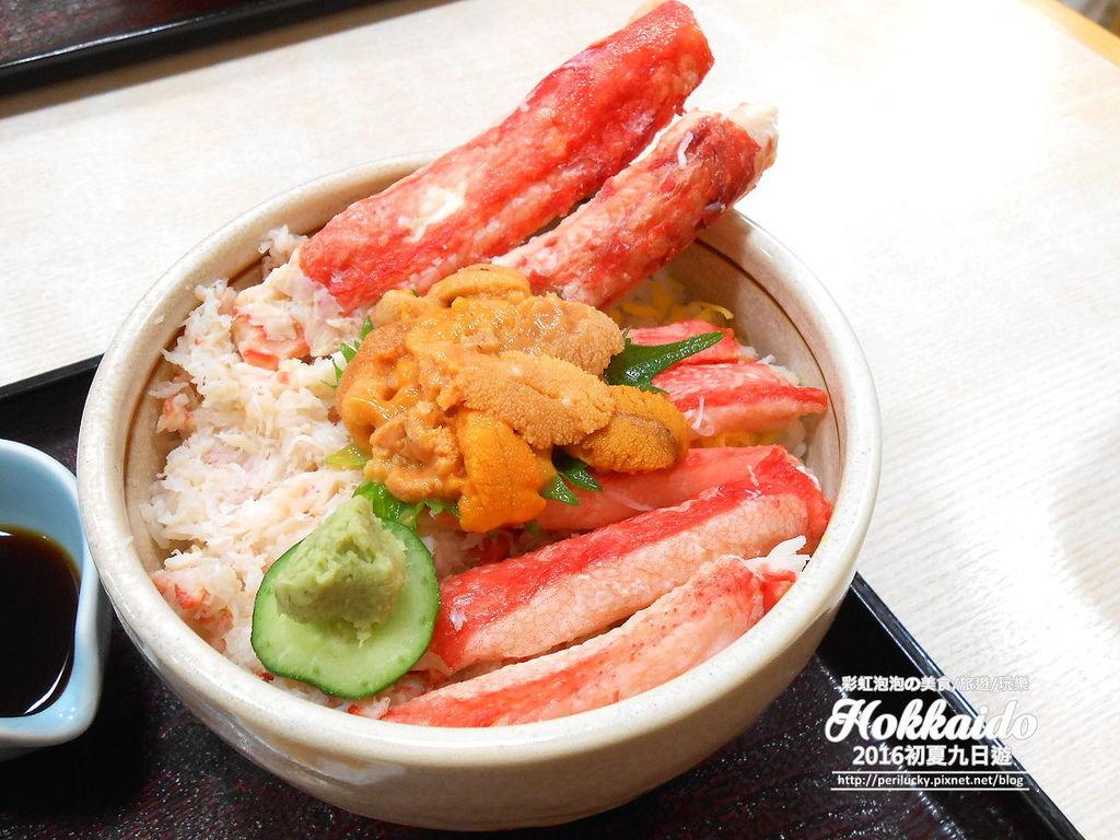 18.惠比壽屋食堂-海膽蟹肉丼.jpg