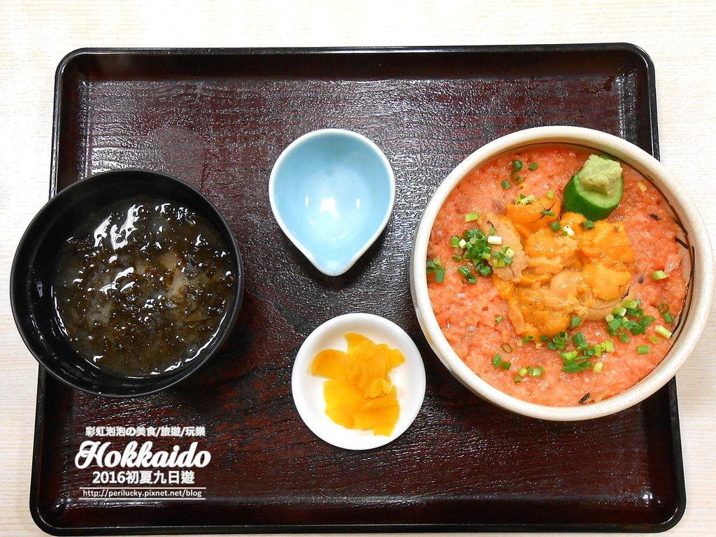 19.惠比壽屋食堂-海膽鮪魚鮭魚丼.jpg